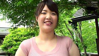I own the Japanese big boobs female teachers