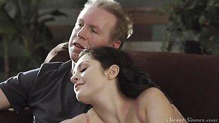 Petra Blair - Daddy Time