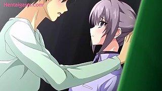 Lxc01 anime