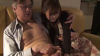 Boss Fucked My Wife
