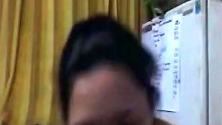 my girlfriend flashing her boobies on web camera