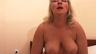 Mom and son incest sex