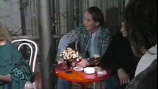Kinky vintage fun 167 (full movie)