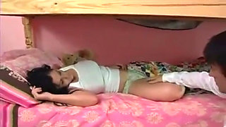 forced sister fart 7