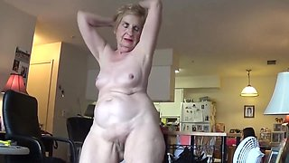 Incredible sex clip Old/Young hot like in your dreams