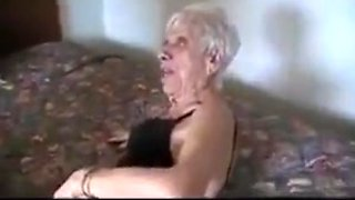 88 year old women fucked