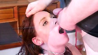 Hard rough brutal extreme anal and mixed fighting Your Pleas
