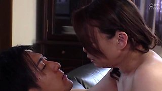 Hot japonese mother in law 143900