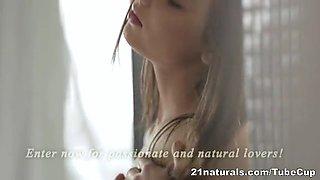 21Sextury XXX Video: Foxy