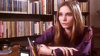 Schoolgirl Report 2 - (1971