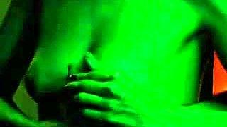 I Love U (1981) - Vera Fischer - Pornochanchada