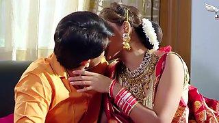 Chaahat aur Jarurat short movie edited