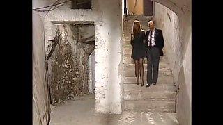 90'S films FR by Salieri