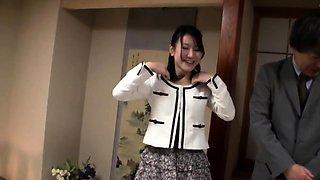 Asian Blowjobs Hardcore Sex Sonoda Yuria ecb060