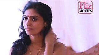 Sarla bhabhi season 2 episode 1