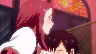 anime 45451919