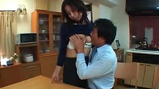 Tysingh - Japanese uncensored lactating breast feeding