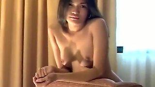 Filipina Angel... Part 2