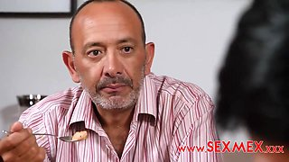 Pamela Rios - Bad Stepson Hijastro Malo