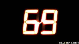 69 sex
