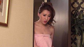 Mitake Suzu In Pred-002 Temptation Sister - 1080hd
