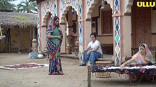 IndianWebSeries Jan3 Anjan3 M3in Starrin9 J1nn13 Jaa2