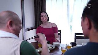 Kick-ass Asian Porn002_20211001