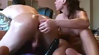 olesia_sean intimate clip 07/07/15 on 11:33 from Chaturbate