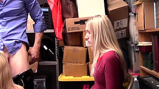 Office movie and extreme brutal blowjob teen A mother and