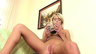 Pissing and masturbating compilation of hot girls