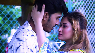 Indian Hot Web Series Sex Worker Prava Season 1 Episode 2