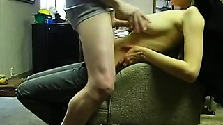 amateur milla jo flashing boobs on live webcam