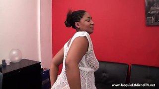 Diamond Pipes - French Ebony Coco