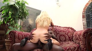 Amazing pornstar Britney Young in exotic big tits, cunnilingus xxx video