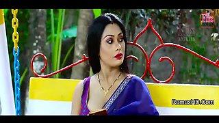 Nancy bhabhi fliz movies hindi web series
