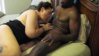 Swallowing BBC load
