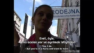 Turkce alt yazili guzel bir film