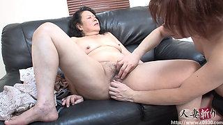 C0930 Hitozuma0550 Shino Moriyama 01