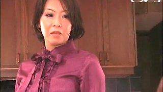 japanese spanking sis(FF)