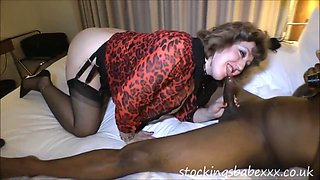 Exotic Adult Video Exclusive Just For You