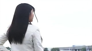 GTRL52 Stallion Monster (WATCH FULL AND MORE VIDEOS AT tentaclehentai.net)