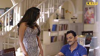 Kaamwali bai hot video