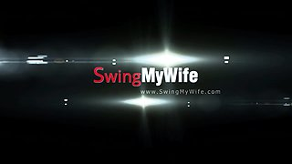 Once In A Lifetime Swing Experience