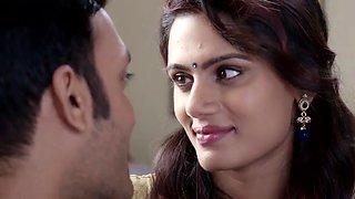 Hot softcore indian girl maal masala short movie