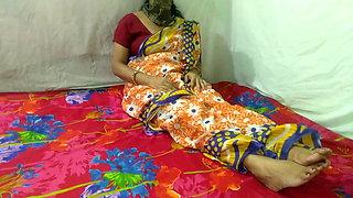 Best ever Indian Maid Xxx Homemade Fuck Video