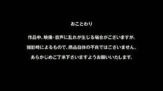 Kohaku Uta, Haruoto Miko, Saino Miu, Oosaki Mika in Long Insertion And Removal!Copulation Sales Of Life Insurance SPECIAL Lady