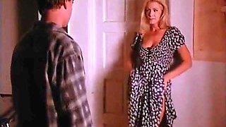 Shannon Tweed & Kim Morgan Greene - Scorned (1993)