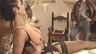 Abused Family Woman Classicp://bit.ly/2H67fDC - (Conquiste a mulher dos seus sonhos: http://bit.ly/2X1er9S)
