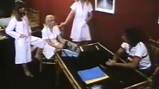 Hottest homemade Vintage, Threesomes porn movie