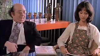 1978 Classic - Maraschino Cherry (Full Movie)